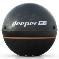 Эхолот Deeper PRO