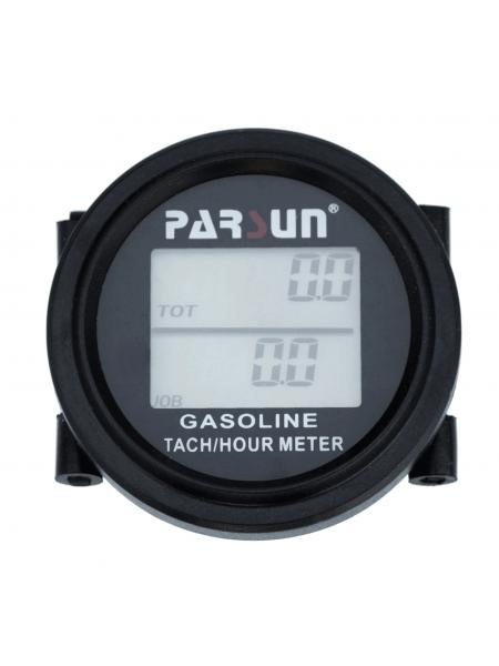 Тахометр и счетчик моточасов для лодочных моторов Parsun RL-HM005L