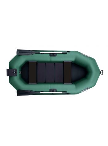 Гребная лодка Magellan MA240С DT