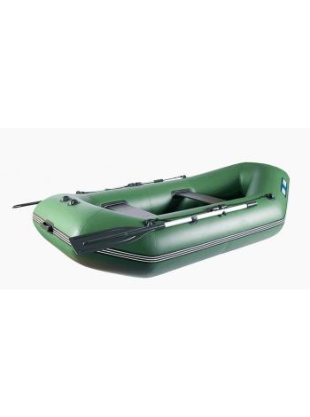 Гребная лодка STORM SS280R