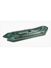 Килевая лодка STORM STK360