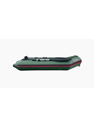 Моторная лодка STORM STM210