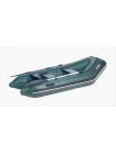 Моторная лодка STORM STM260-40