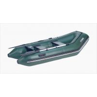 Моторная лодка STORM STM280-40