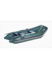 Моторная лодка STORM STM260
