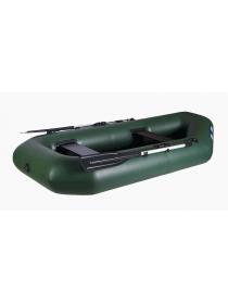 Гребная лодка STO249