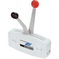 Блок управления газом/ реверсом  Ultraflex B47