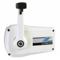 Блок управления газом/ реверсом  Ultraflex B89