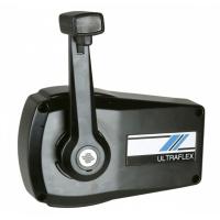 Блок управления газом/ реверсом  Ultraflex B90