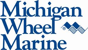 Michigan Wheel Marine